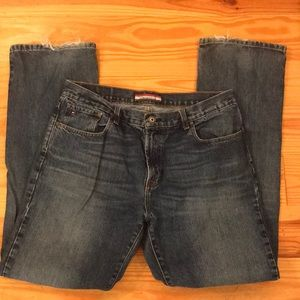 Tommy Hilfiger Relaxed fit jeans 36x34